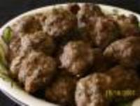 Beef_ground_meatballs